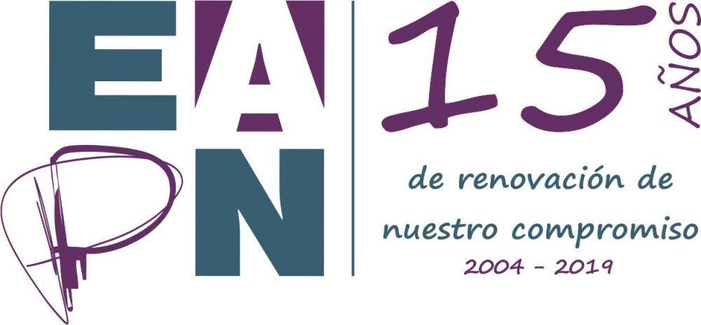 XV Aniversario EAPN España: Mejora de la Incidencia Política y el Desarrollo de Propuestas de Cambio Social