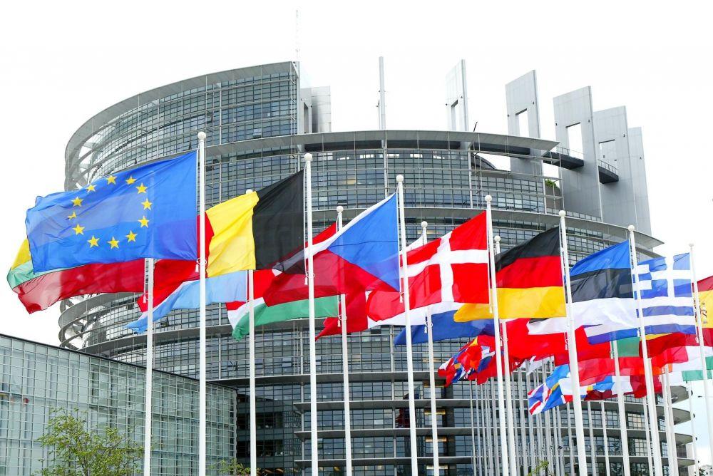Toledo_19/06/2019_Seminario sobre el Pilar Europeo de Derechos Sociales