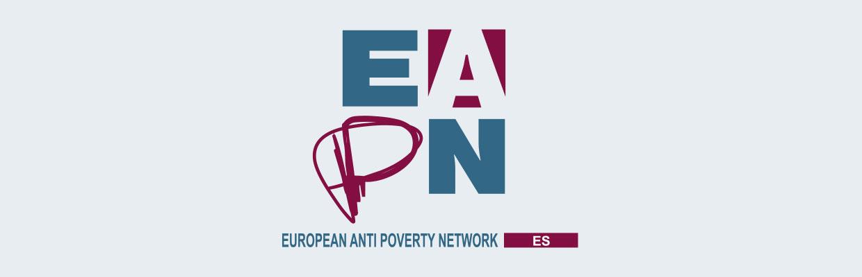 Conferencia interna de reflexión estratégica y organizacional de EAPN-ES (Jornada sobre Incidencia y Defensa de Derechos Sociales)